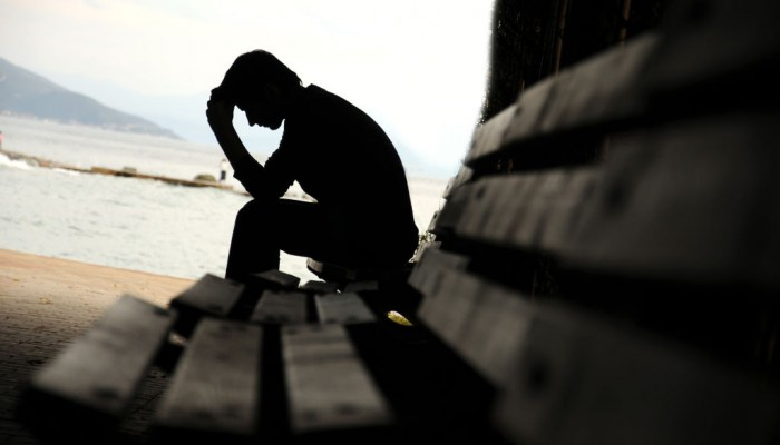 علماء أمريكيون يحددون الجين المسبب للاكتئاب والإدمان