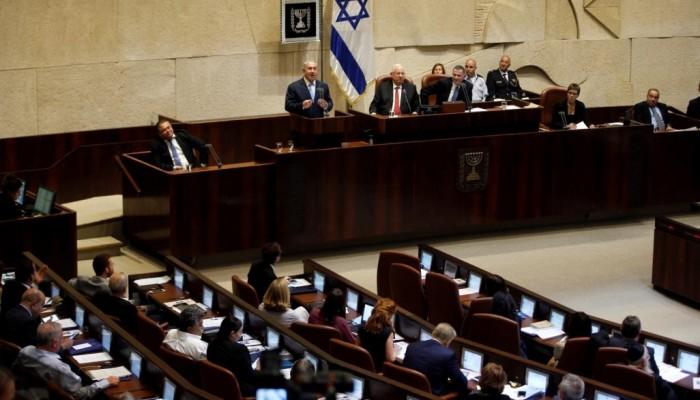 الأمم المتحدة تمهل إسرائيل شهرين للرد على قانون القومية