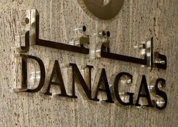 «دانة غاز» الإماراتية تتوصل لاتفاق إعادة هيكلة صكوك بـ700 مليون دولار