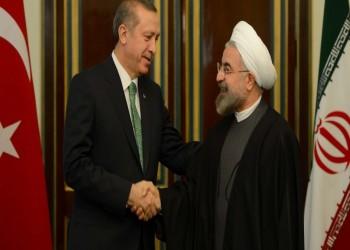 محلل إيراني: مطالب دول الحصار تدفعنا للتقارب مع تركيا