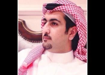حراسة مشددة على نجل «طلال الرشيد» بالدوحة خشية اغتيال السعودية له
