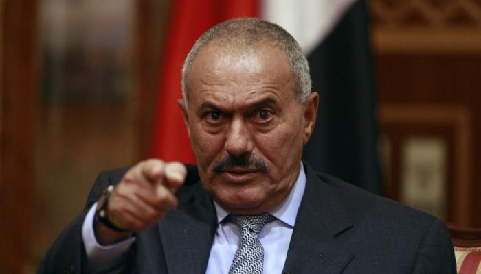 النهاية غير المتوقعة: هل يتفق السعوديون و«الحوثيون» على استبعاد «صالح»؟