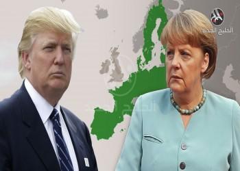 ترامب الأوروبي