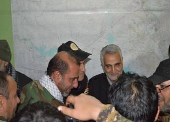 نحو رسم خريطة العراق الجديدة