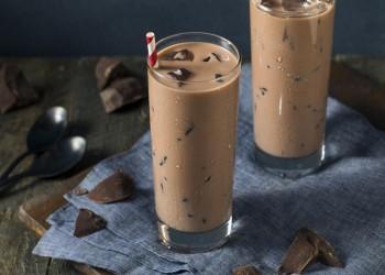الحليب بالشوكولاتة أفضل من المشروبات الرياضية بعد التمرين