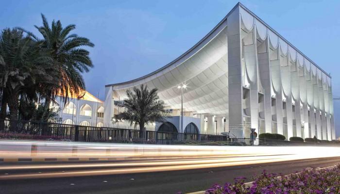 «مركز دراسات الخليج»: نظرة مفصلة على المشهد السياسي في الكويت