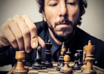 7 تمارين هامة تساعد على زيادة قدراتك العقلية