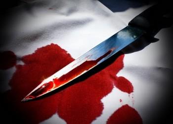 محكمة كويتية تقضي بإعدام وافد مصري قتل زوجته اللبنانية