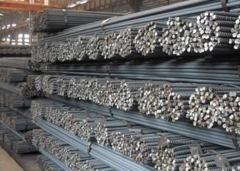 «التعاون الخليجي» يدرس فرض رسوم حماية 31% على واردات الحديد