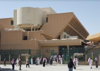 811 ألف مقيم يغادرون السعودية نهائيا في 18 شهرا
