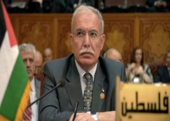 اجتماع طارئ للجامعة العربية لبحث التصعيد الإسرائيلي بالضفة