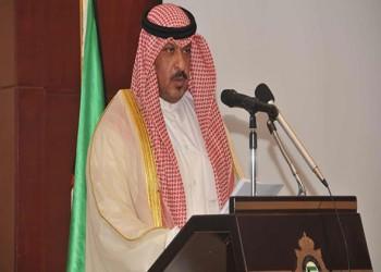 استمرار الإضراب في قطاع النفط الكويتي رغم الاستجابة الجزئية لمطالب العمال