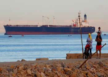 بعد استحواذ الإمارات على نصفها.. قناة السويس توقع استثمارات جديدة
