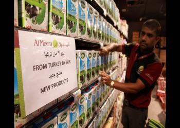 «فير أوبزرفر»: الحصار فشل في «تجويع» قطر.. والدوحة تمسكت باستقلالية سياستها
