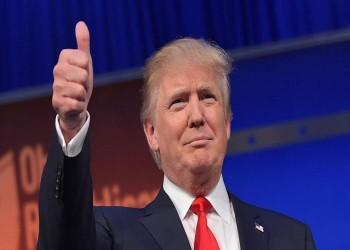 رغم اتهامه بالتحرش.. «ترامب» يلاحق المتحرشين أبريل المقبل