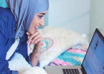 السعوديات تدربن بالظهور على «يوتيوب» ويتأهبن الآن لـ«السينما»