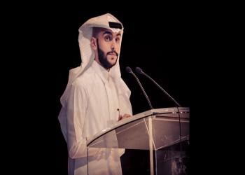 إعلامي سعودي يهاجم متصلة بسبب دعائها لضيفه