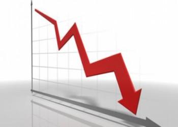 «المركزي العماني» يتوقع عجزا في ميزان المدفوعات خلال 2016