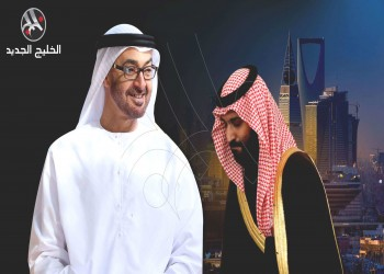 السعودية: ولي العهد ونصحاء السوء!