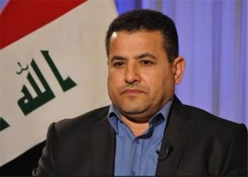 وزير الداخلية العراقي: لا كويتيين بين المعتقلين من «الدولة الإسلامية»
