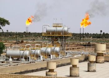 صعود النفط يعزز نمو اقتصادات الخليج في 2018