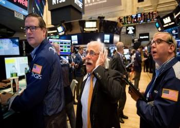خبير اقتصادي: 2019 عام سيء لأسواق المال.. و2020 أسوأ