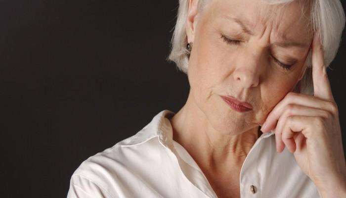 «سن اليأس» .. كيف يمكن حماية نفسك من الاكتئاب والأعراض؟