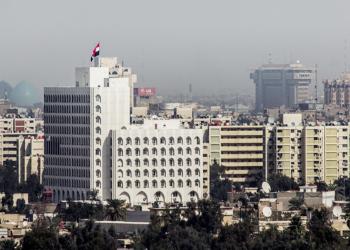 العراق يستدعي السفير التركي بسبب الغارات على جبل قره