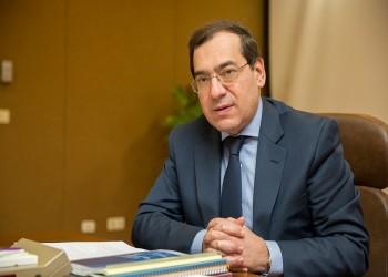 اتفاق سعودي مصري للتنقيب عن النفط في البحر الأحمر