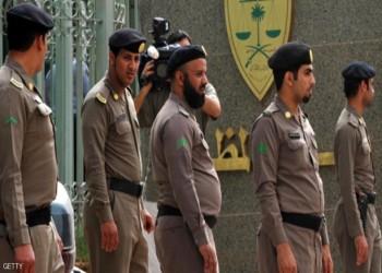«أمن الدولة» السعودي يوقف 4 متهمين من فرنسا واليونان وإريتريا
