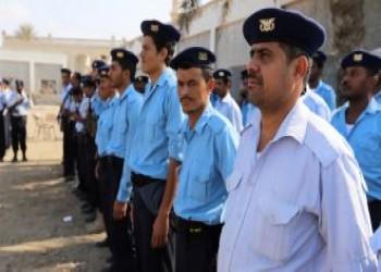 الخارجية اليمنية تنفي انسحاب الحوثيين من ميناء الحديدة