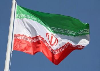 الغرب و«التطبيع» مع متشددي إيران عبر «الإصلاحيين»
