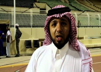 """أنباء عن إحالة """"عبدالعزيز المريسل"""" إلى النيابة السعودية"""