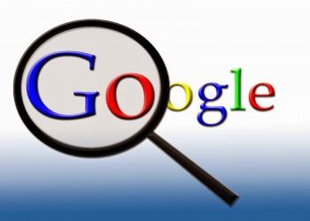 غوغل تعترف بثغرة برمجية كشفت بيانات 50 مليون مستخدم