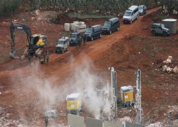 في انتظار تعليق حزب الله