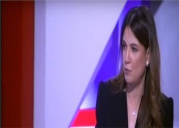 مشاركة المرأة المصرية بسوق العمل لا تزيد عن 25%