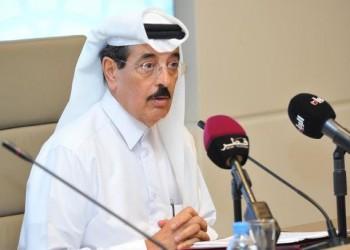 مندوب اليمن يكشف مفاجأة جديدة عن مرشح قطر لـ«اليونسكو»