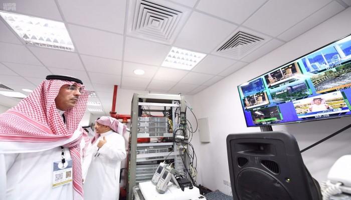 إلزام المذيعات السعوديات بـ4 ضوابط أثناء عملهن