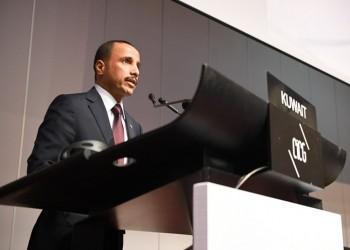 كلمة نارية لرئيس البرلمان الكويتي تغضب الوفد الإسرائيلي بجنيف