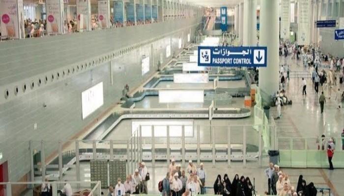 السعودية تمنع القطريين من التوجه لأداء العمرة