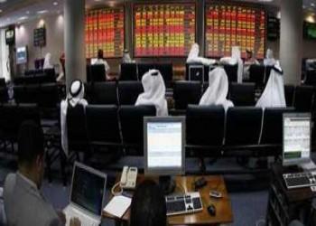 بورصة قطر تواصل الارتفاع مدعومة بالبنوك وتعاملات هزيلة بأسواق المنطقة