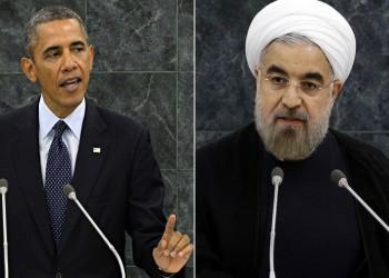 إيران و«الفدية» الأمريكية: تاريخ توظيف الأموال في العلاقات الأمريكية الإيرانية