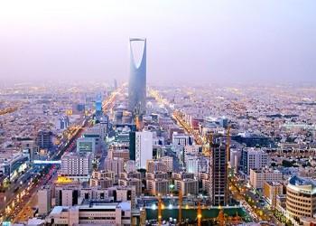 الترفيه السعودية تستهدف توفير أكثر من 200 ألف فرصة عمل