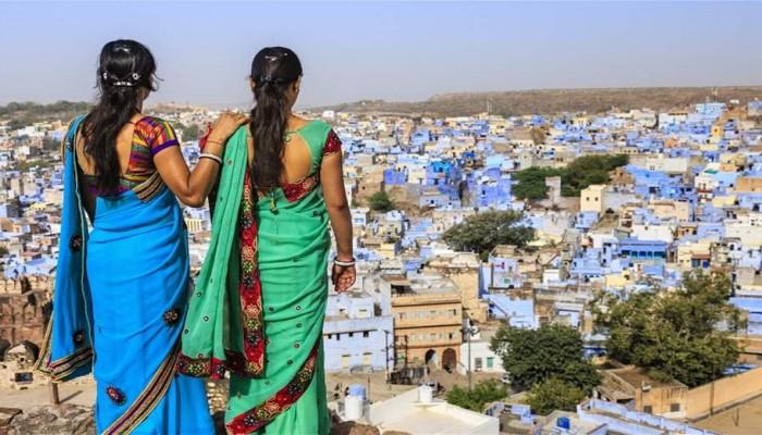 الهند تسحب جنسية 4 ملايين شخص غالبيتهم من المسلمين