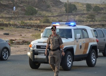 الأمن السعودي يحبط سلسلة عمليات لـ«الدولة الإسلامية» بالمملكة