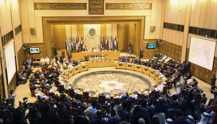المطلوب عربيا بشأن إيران