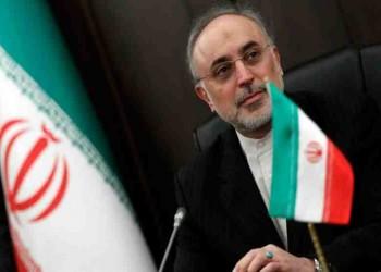 مصدر إيراني: طهران أزالت قلب مفاعل «آراك» الذي يعمل بالماء الثقيل
