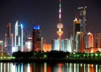الكويت تطالب «أحمد الفهد» واللجنة الأوليمبية بتعويض 400 مليون دينار
