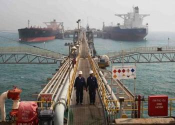 الأربعاء.. افتتاح مشروع نفطي سعودي صيني بطاقة 400 ألف برميل يوميا