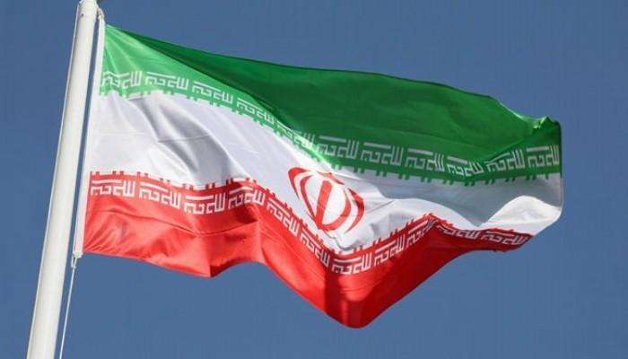 بعد رفع العقوبات.. العدوانية الإيرانية باقية